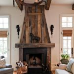 1524580789-1744-fireplace-mantel-designs-14
