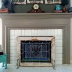 1524580789-6540-ireplace-mantel-designs-12-2