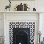 1524580789-6852-fireplace-mantel-designs-16