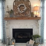 1524580789-8158-fireplace-mantel-designs-15