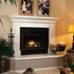 1524580789-8939-fireplace-mantel-designs-11