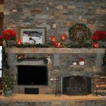 1524580791-2488-fireplace-mantel-designs-17