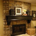 1524580792-1600-fireplace-mantel-designs-18