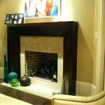 1524580792-1888-fireplace-mantel-designs-19