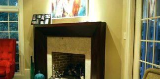 1524580792-1888-fireplace-mantel-designs-19
