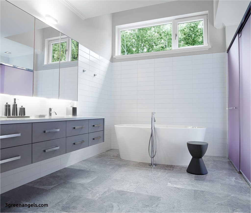 amazing lavender bathroom ideas