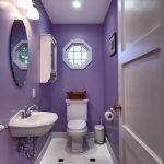 best lavender bathroom ideas