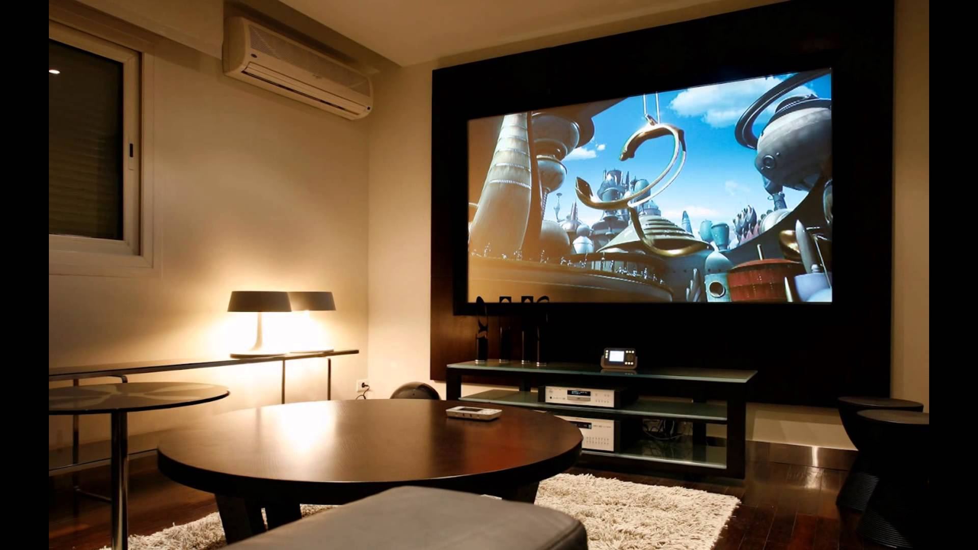 Top 25 Living Rooms With Tvs Decor Or Design