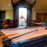 best recreational room ideas