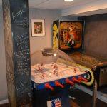 simple recreational room ideas