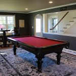 new recreational room ideas
