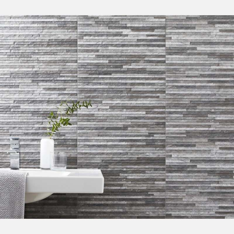 Tips For Choosing The Perfect Wall Tile