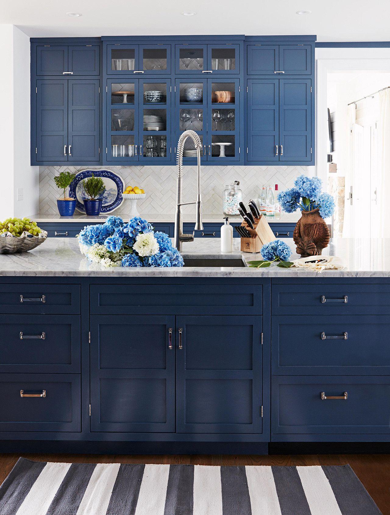 2020 kitchen cabinets
